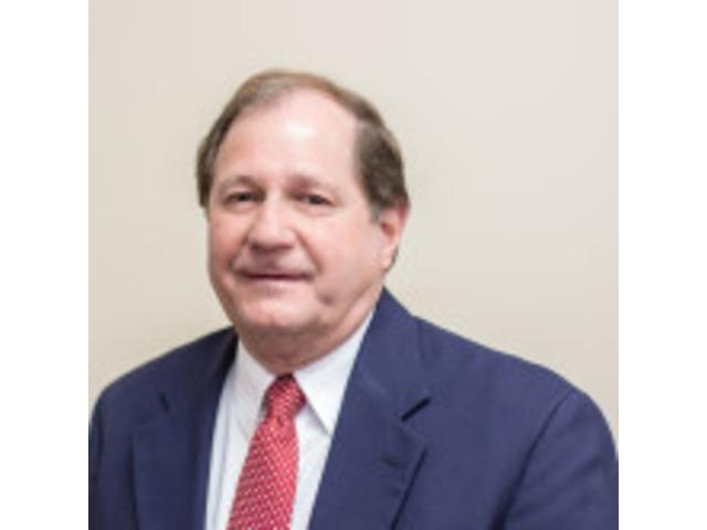 Donald Skinner Farmers Insurance Agent In Rincon Ga In Rincon