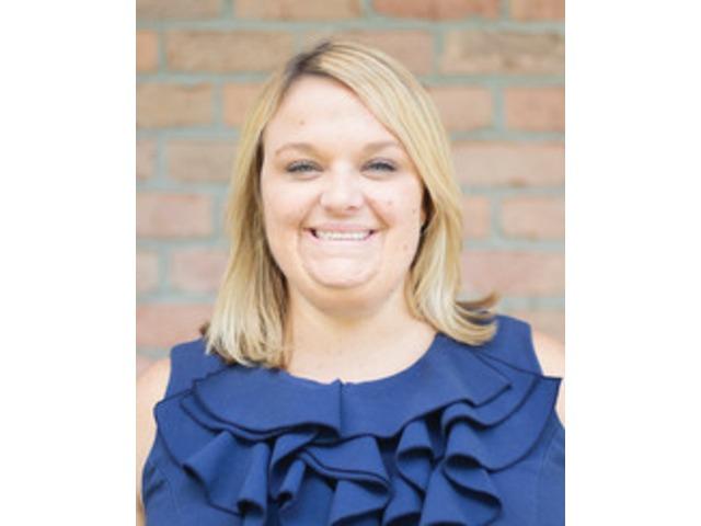 Ashley Boyette State Farm Insurance Agent In Rincon Ga In