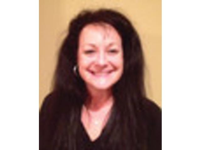 Sundi Williamson State Farm Insurance Agent In Rincon Ga In